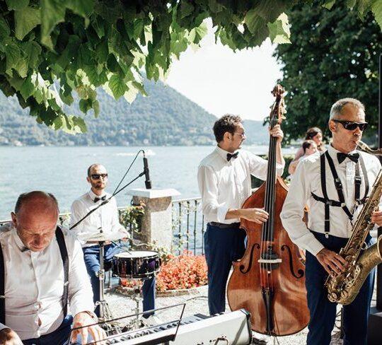 https://pettey-tredoux.co.za/wp-content/uploads/2020/05/110-Wedding-Entertainment-Ideas-That-Will-wow-Your-Guests-_-Wedding-Ideas-Magazine-540x488.jpg