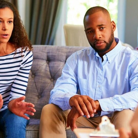 https://pettey-tredoux.co.za/wp-content/uploads/2020/05/7-Reasons-To-Attend-Couples-Counseling-_-BlackandMarriedWithKids_com-540x540.jpg