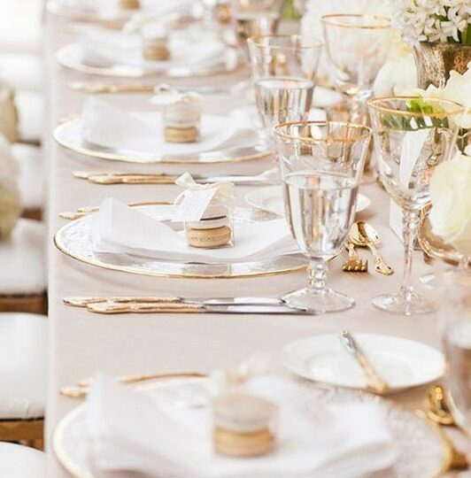 https://pettey-tredoux.co.za/wp-content/uploads/2020/05/A-Classic-Gold-and-Ivory-Wedding-With-Touches-of-Spring-WedLuxe-Magazine-532x540.jpg