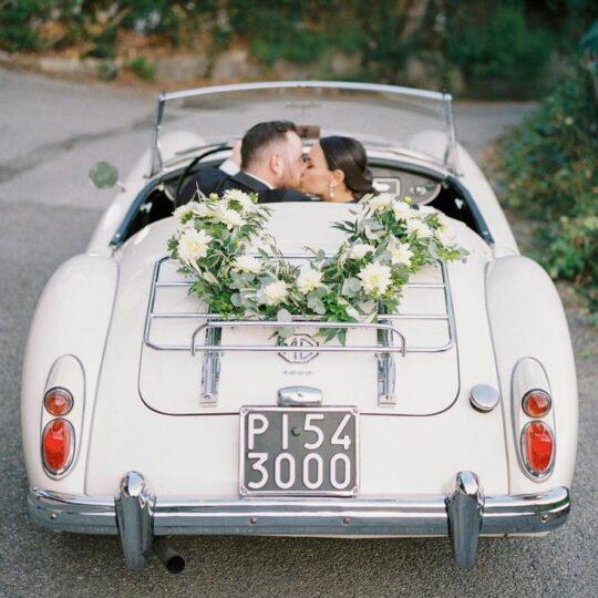 https://pettey-tredoux.co.za/wp-content/uploads/2020/05/Classic-Amalfi-Coast-Wedding-at-Relais-Vittoria-Nerano-540x540.jpg
